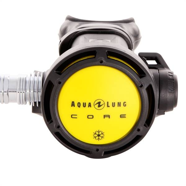 AQUA LUNG - CORE ACD REG + CORE OCT