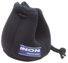 INON - UFL-165AD CARRY POUCH