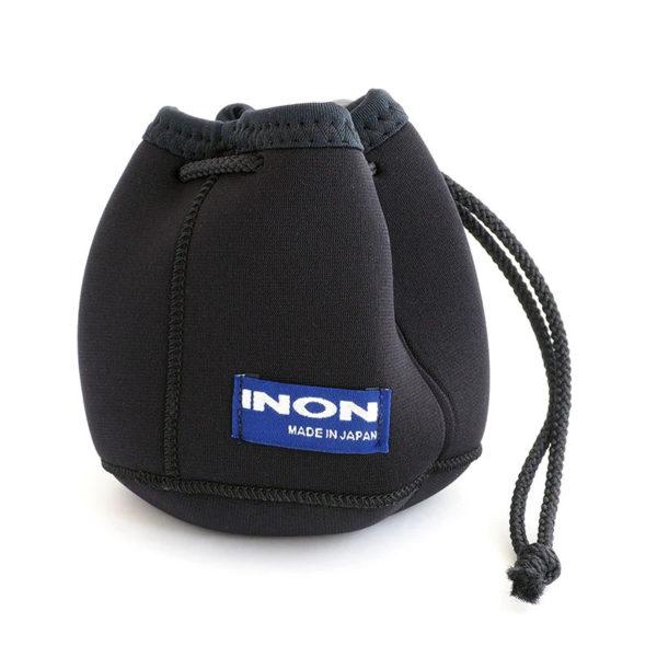 INON - UWL-100 NEOPRENE CARRY POUCH