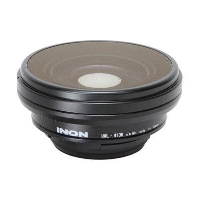 INON - UWL-H100 28M67 T2 WIDE CONVERSION LENS