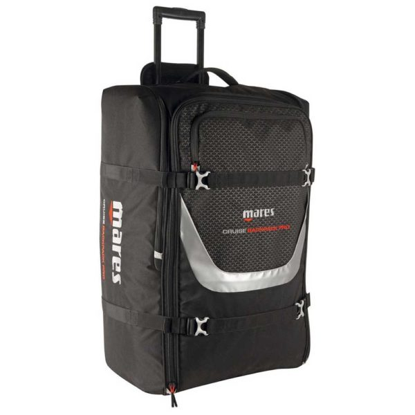 MARES - CRUISE BACKPACK PRO BAG