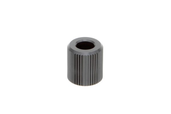 INON - RUBBER BUSH-M 11 ADAPTER