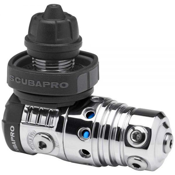 SCUBAPRO - MK25EVO/S600