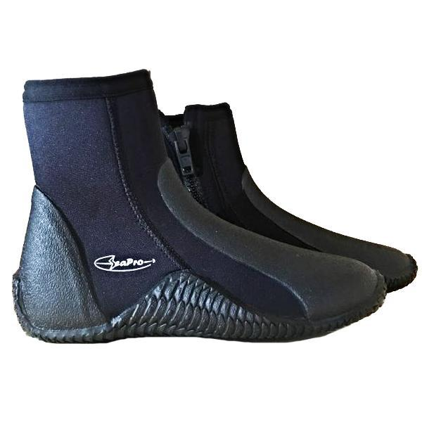 SEAPRO ECO BOOTIES