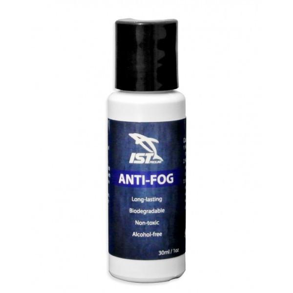 Anti Fog Gel