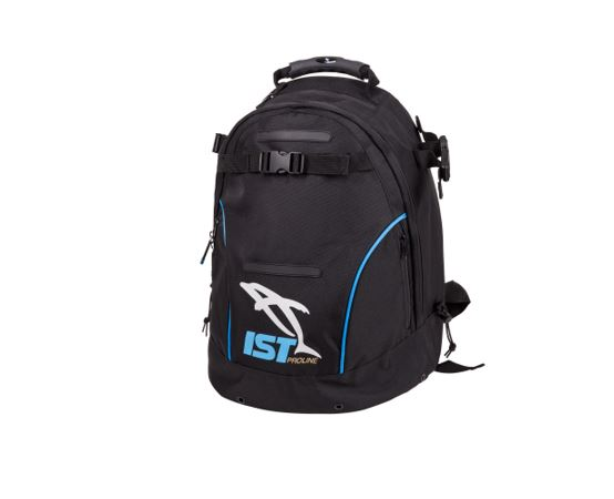 Free Diving Back Pack