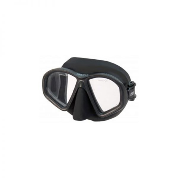 Hunter Free Diving Mask