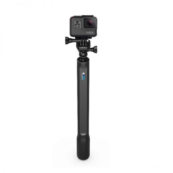 GoPro – El Grande (38in Extension Pole)